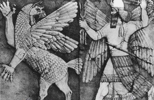 [Image: marduk-and-tiamat.jpg]