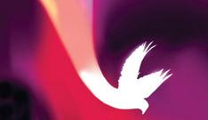 Pentecost2016